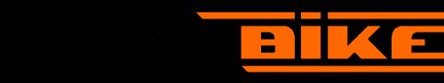 Boxxbike česká spoločnosť vyrábajúca elektrické motorky