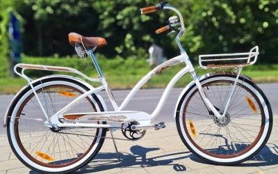 Zľava 10% na bicykle Lapierre a Electra